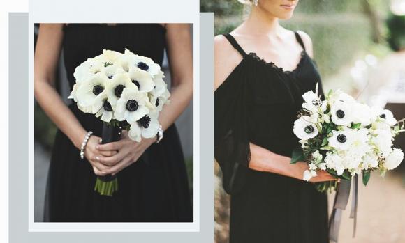 Слишком архаично: почему невесты отказываются от белого платья