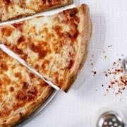 Пицца на любой случай – заказать