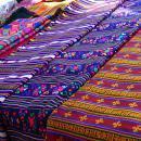 Выгодные покупки – текстиль оптом