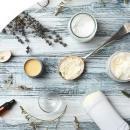 Что нужно знать о натуральных дезодорантах