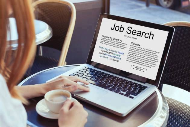 Как просто найти работу в Глазове?