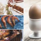 Кето vs палео: основные различия в трендовых диетах