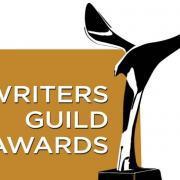 Стали известны фильмы-лауреаты премии Гильдии сценаристов США