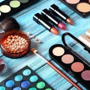 Правильный макияж – основа красоты женщины