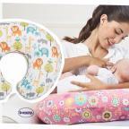 5 вещей, которые облегчат первые годы материнства