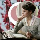 6 вещей, которые не должны мешать тебе развиваться в карьере