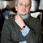 Собчак и Виторган: ждать ли развода