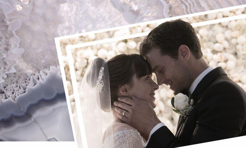 3 вещи, которые стоит знать о раннем браке