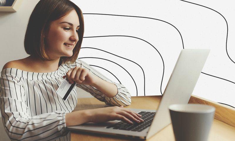 Что стоит знать об онлайн-займах