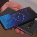 Где лучше покупать Смартфоны Samsung Galaxy S10?