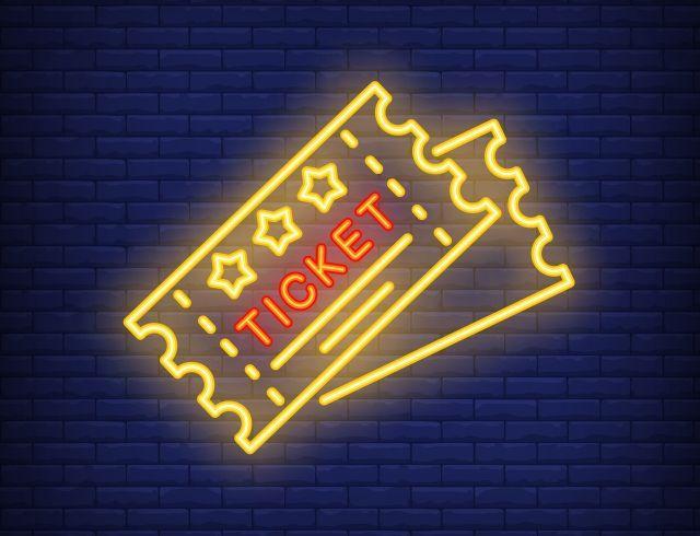 Важно знать: как защитить себя при покупке билета на концерт