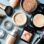 Профессиональная косметика – выбор специалистов