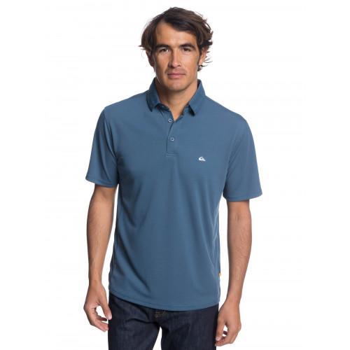 Как подобрать мужскую рубашку поло?