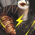 8 популярных утренних привычек, которые ведут к воспалению