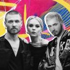 Группа YUKO и KHAYAT выпустили зажигательный клип: премьера видео Vesnianka