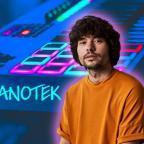 Саунд-продюсер VANOTEK для ХОЧУ: о новом сингле, секретах модного звучания и успехе в Украине (ЭКСКЛЮЗИВ)