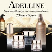 Корейская косметика Adelline