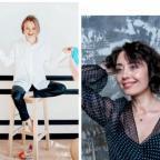 Как стать уверенной и найти свой стиль: советы психолога Аллы Рожковой и стилиста Дарьи Канишевой