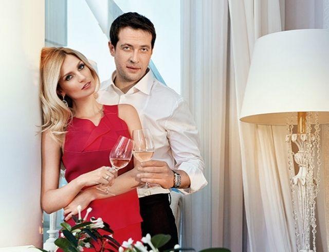 Появилась первая информация о ребенке Саши Савельевой и Кирилла Сафонова