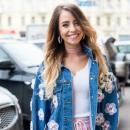 Певица Надя Дорофеева отмечает 29 день рождения: ТОП-5 ярких образов в клипах