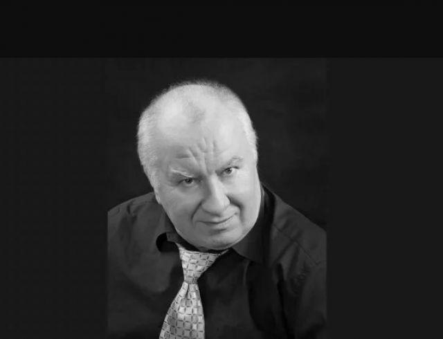 Умер Петр Бенюк, Народный артист Украины