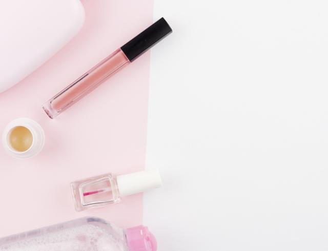 Экспресс-рецепты натуральных масок для губ