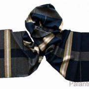 Модные шарфы и шелковые платки выбрать как носить и купить