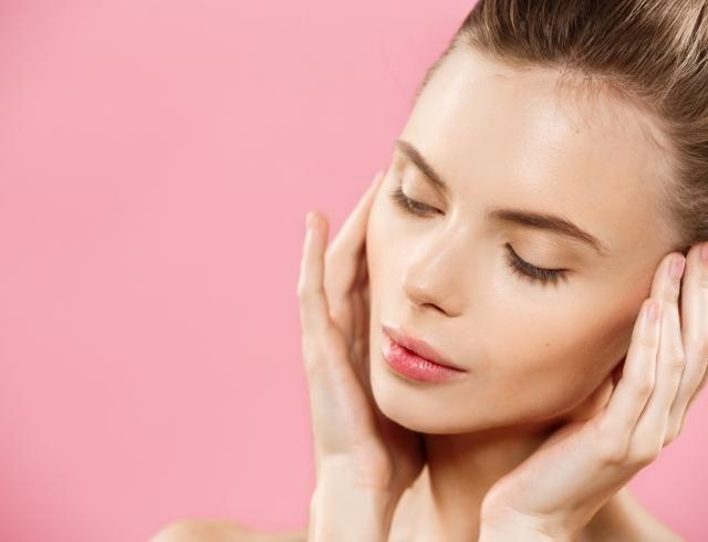 WOW-detox: как восстановить водный баланс кожи после праздников