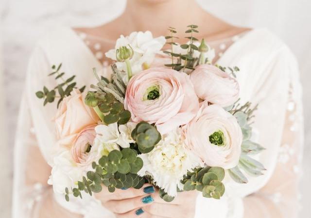 Свадебный макияж от Ким Кардашьян: beauty-новинки