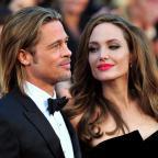 Брэд Питт обязан выдавать Анджелине Джолли по 16 миллионов долларов на обеспечение детей