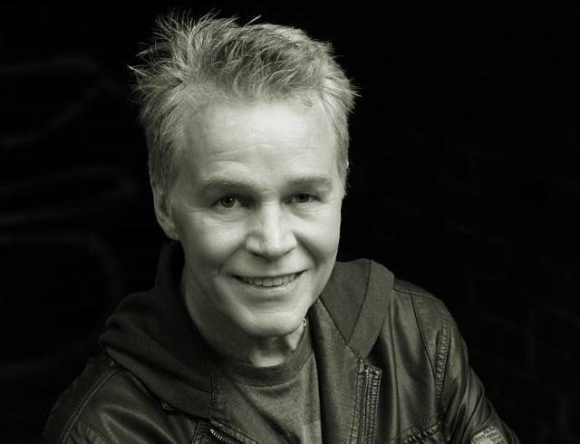 Актер Александр Кузнецов умер в возрасте 59 лет...