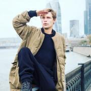 """""""Кадет"""" Александр Головин был официально признан отцом своей внебрачной дочери"""
