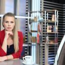 """Вера Борсук отмечает день рождения: главные жизненные принципы ведущей """"Правил выживания"""""""