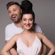 Сергей и Снежана Бабкины стали родителями в третий раз: трогательное послание ребенку