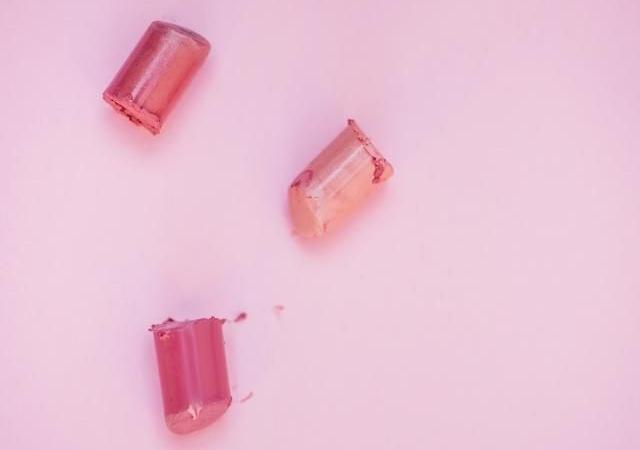Все в восторге: новая коллекция помад от Шарлотт Тилбери