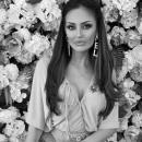"""Умерла """"Мисс Европа-2014"""" Дияна Милойкович после 6-летней болезни"""
