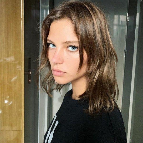 Леся Кафельникова призналась, что до сих пор безумно любит своего бывшего
