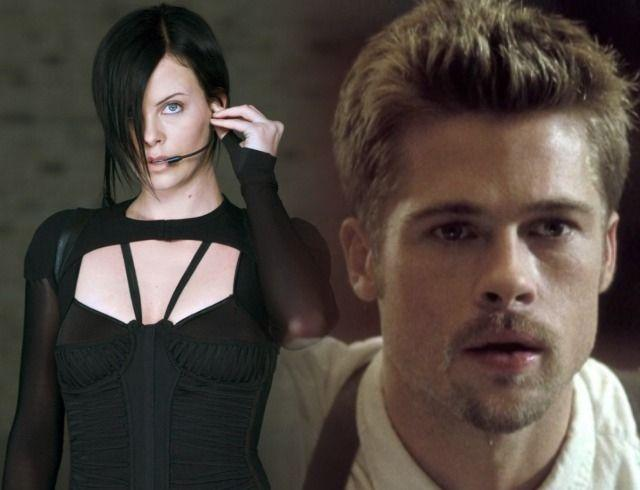 Мировые актеры и роли, которые могли стать для них смертоносными (ФОТО)