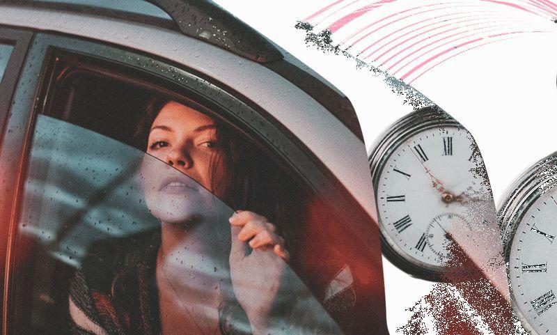 Дыши и следи за горизонтом: 6 советов для тех, кто плохо переносит дорогу