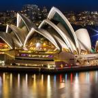 ТОП-10 причин посетить Сидней