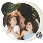 Как избавиться от чувства вины перед своим ребенком