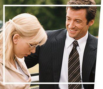 7 страхов, которые нужно преодолеть, чтобы наслаждаться отношениями