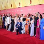 ОМКФ-2019: узнай победителей кинофестиваля