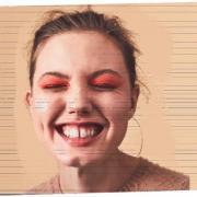 5 упражнений, которые помогут снять напряжение с глаз