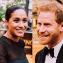 Продуманный ход: почему Меган Маркл и принц Гарри отписались от всех в Инстаграм