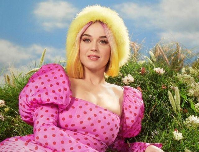 Суд решил судьбу обвиненной в плагиате Кэти Перри: что грозит певице?