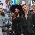 KAZKA настигла судьба Леди Гаги и Кэти Перри: группа обратилась к поклонникам с серьезным заявлением