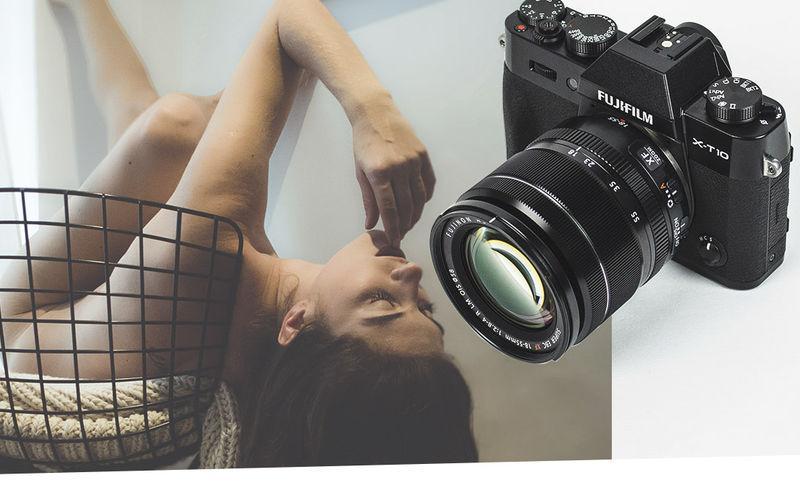 Что стоит спросить у себя, прежде чем отослать откровенные фото