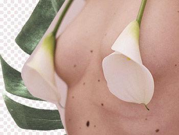Что нужно знать о раке груди: от риска до профилактики