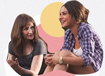 Почему дружба важна для нашего благополучия